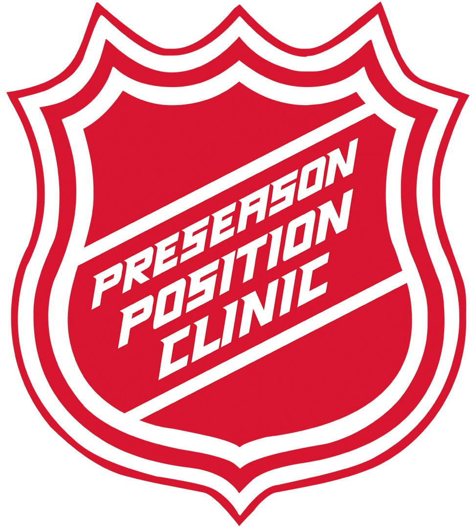 preseason_CLINIC_logo (1)
